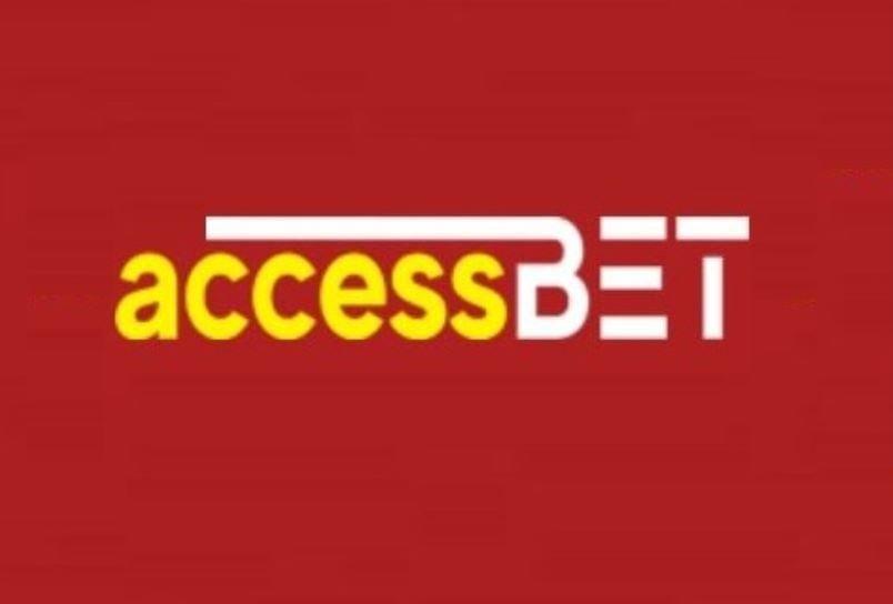 accessbet logo