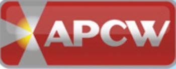 APCW Audits Casinos – Stay Informed