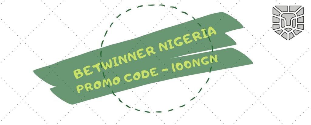 betwinner promo code