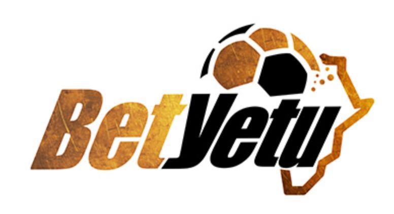 betyetu logo