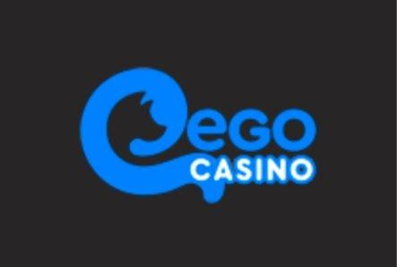 ego casino logo