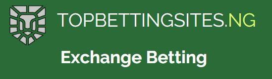exchange betting explained