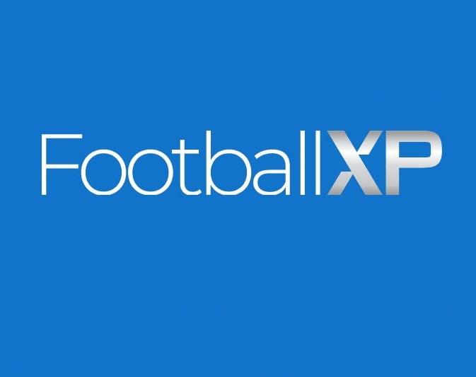 FOOTBALLXP | A NEW WAY TO MAKE MONEY WITH FOOTBALL