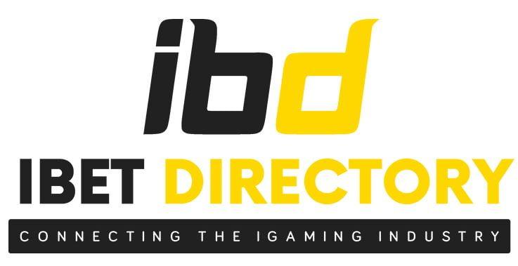 ibetdirectory logo