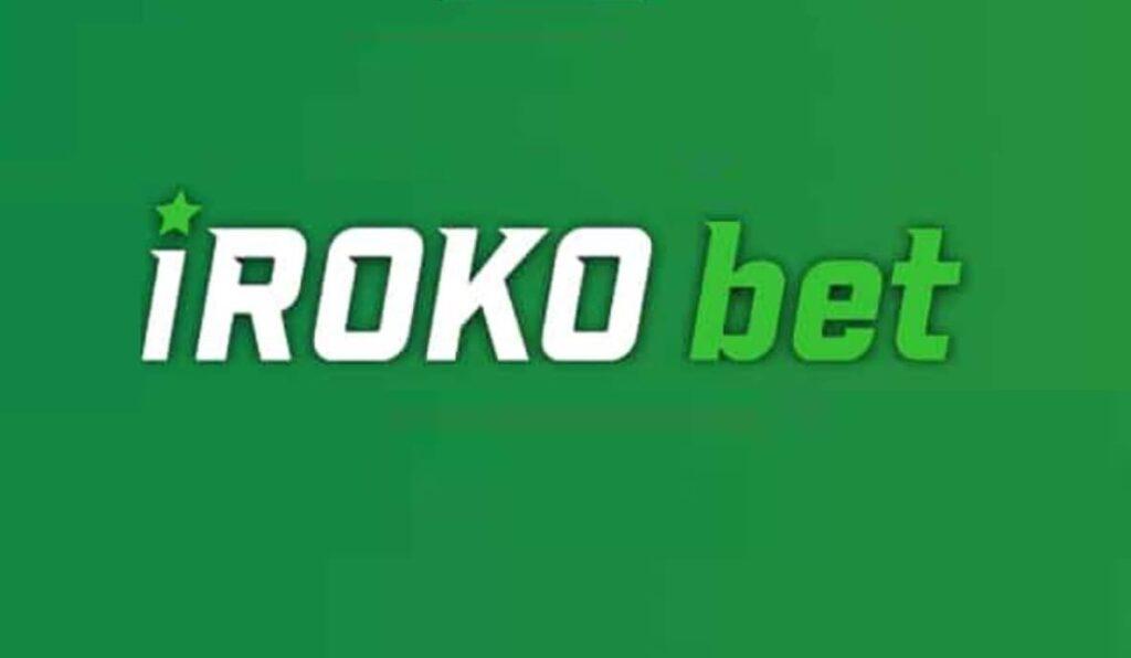irokobet logo
