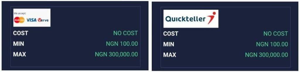 konfambet payment methods 2