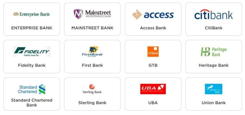 lionsbet payment methods 1