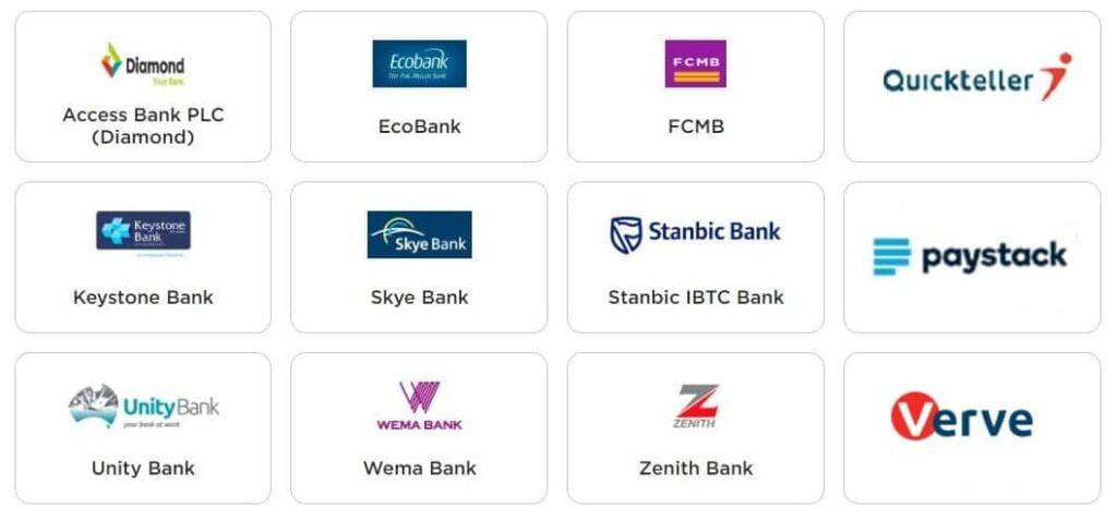 lionsbet payment methods 2