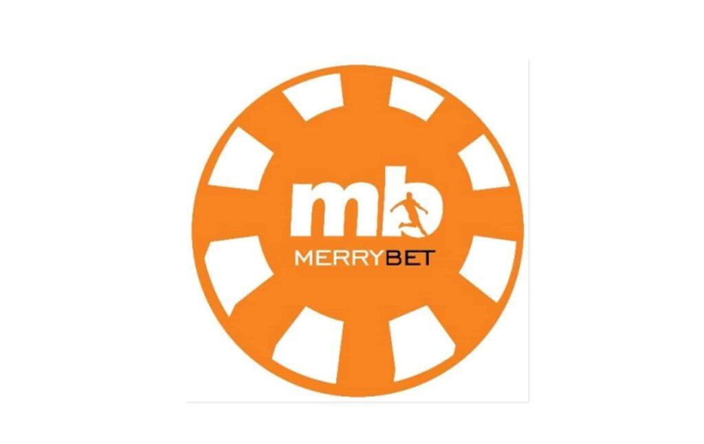 merrybet logo