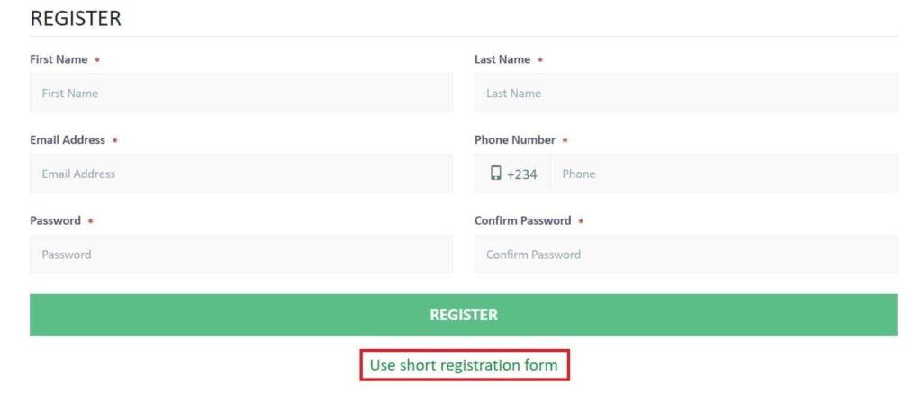 ogabet registration
