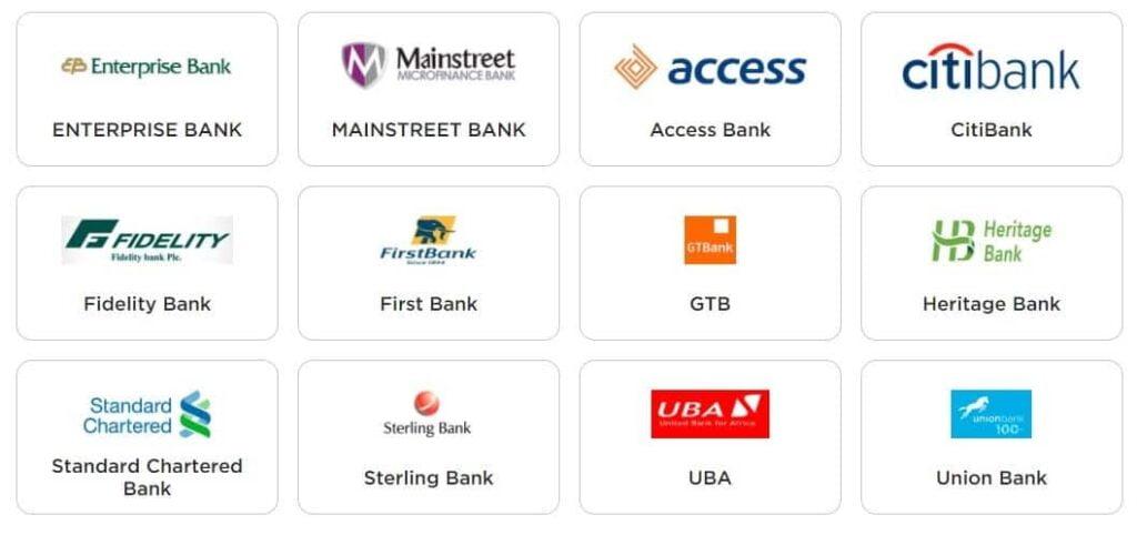 betbonanza payment methods 1