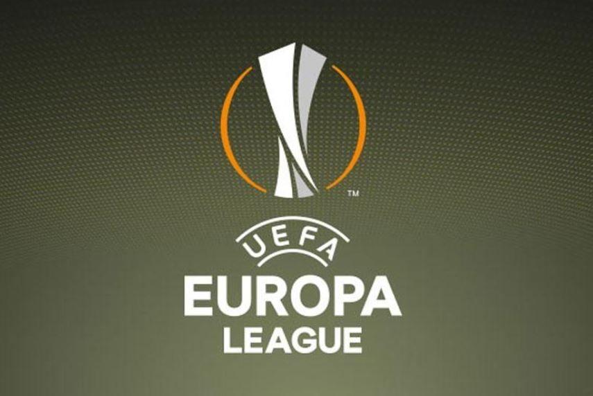 UEFA Champions League and Europa League Finals Winner Prediction