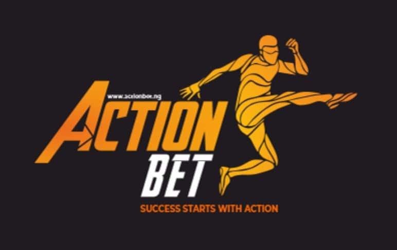 actionbet logo