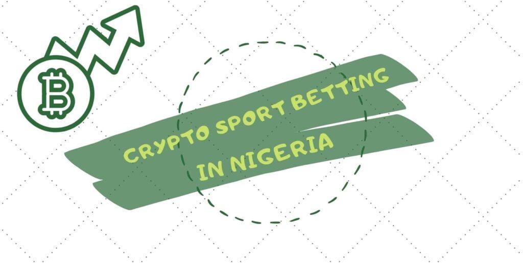 bet crypto in nigeria
