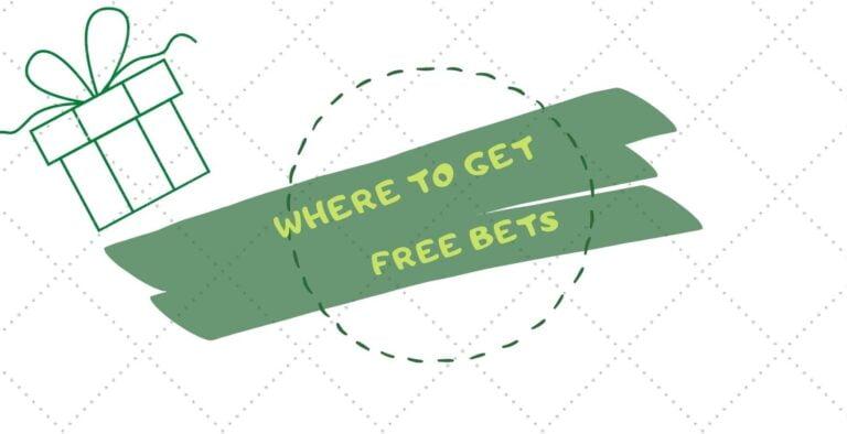 100 ngn free bet