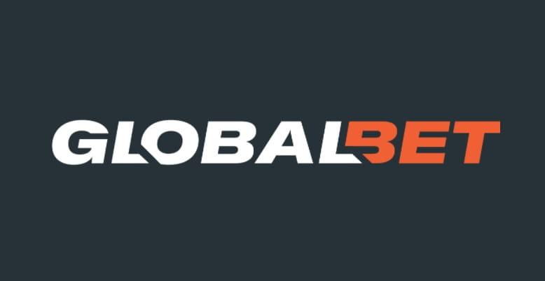 globalbet logo