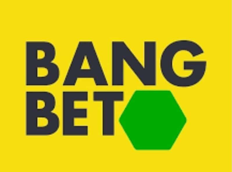 bangbet logo