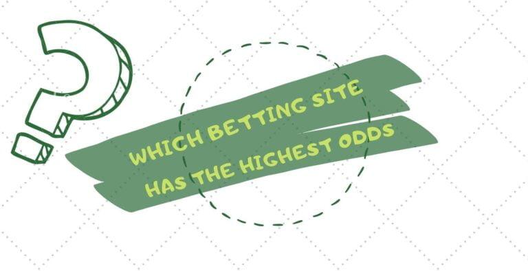 highest odds in Nigeria